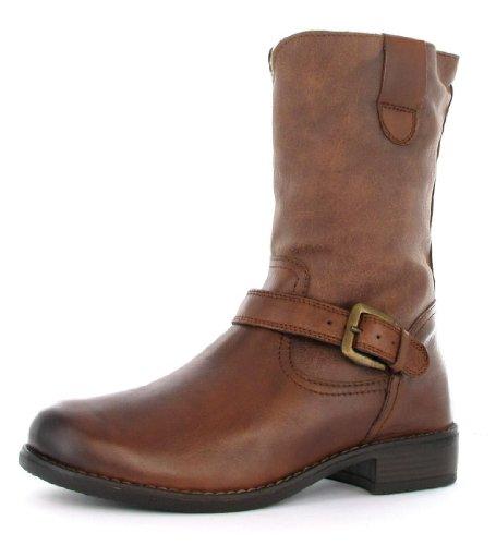 Caprice 9-26308-21 Damen Fashion Stiefel & Stiefeletten