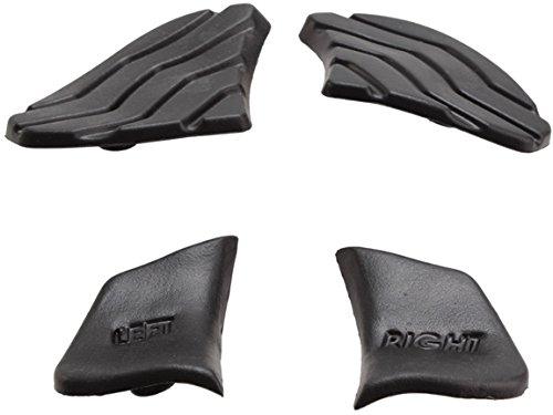 Leatt Height adjust padding kit 5.5 - 4 pcs
