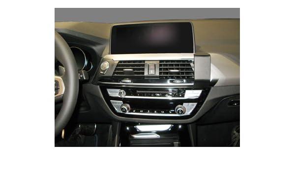 new style 4daef 0e128 Amazon.com: PROCLIP CENTER MOUNT - BMW X3 2018 - 20xx: Industrial ...
