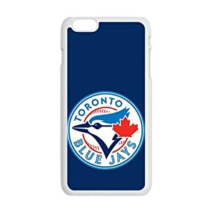 Toronto Blue Jays Cell Phone Case for iPhone plus 6