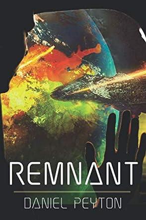 Remnant