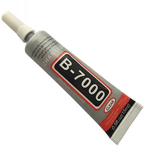 b-7000-051oz15ml-multipurpose-adhesive-glue-for-diy-cellphone-middle-frame-back-cover-housing-cap-lc