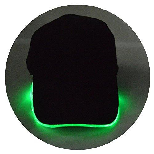 kawayee-mens-cotton-twill-navy-led-lighted-cap-luminous-cap-including-electronic