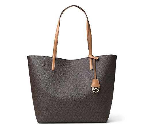 michael-kors-womens-large-hayley-canvas-leather-shoulder-tote