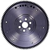 Brute Power 50726 New Flywheel