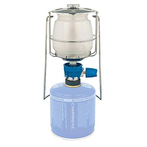 Campingaz Lumostar Plus Lantern by Campingaz