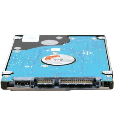 Buy seagate 750gb momentus 7200