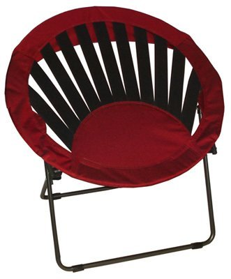 Bungie Chair (Sunrise Chair (Bright Red))