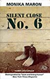 img - for Silent Close No. 6 by Monika Maron (1993-04-03) book / textbook / text book
