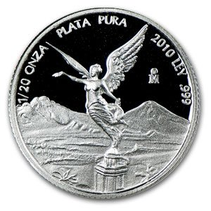 2010-1-20-oz-proof-silver-mexican-libertad