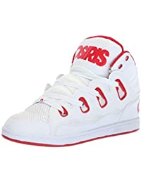 Mens D3h Skate Shoe · Osiris