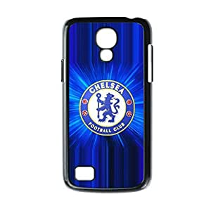 Generic Design Back Phone Covers For Child Printing With Chelsea For Samsung Galaxy S4 Mini Choose Design 2