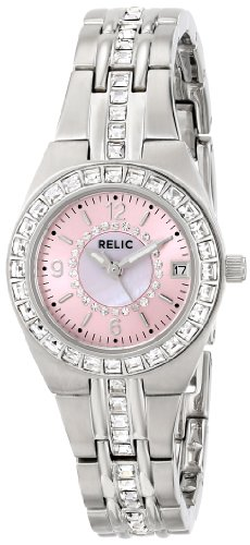 relic-womens-zr11787-queens-court-silver-tone-watch