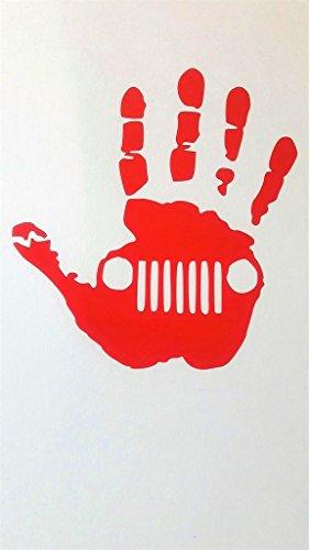 05 06 Van Car Cover - 5