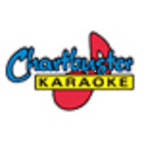 Charbuster Karaoke Country Hot Hits 6+6 (Charbuster Karaoke)