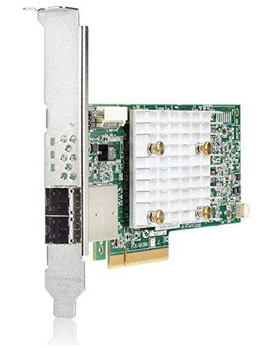 HEWLETT PACKARD Smart Array P408E-P SR GEN10