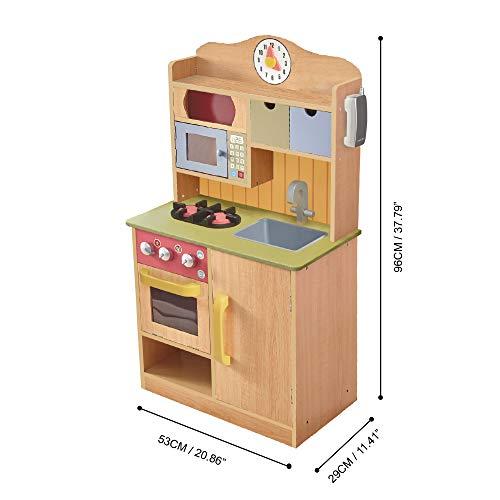 Amazon.com: Teamson Kids: Toys & Games