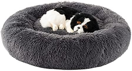 Round beds for sale _image0