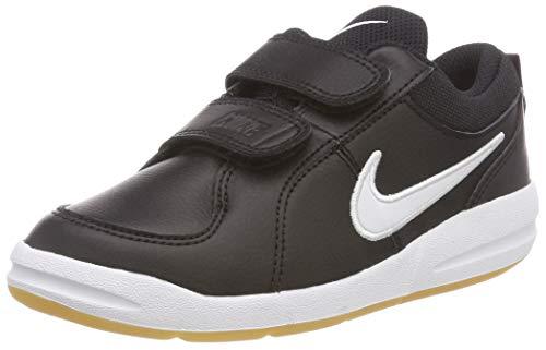 De 4 Gar Tennis Light Pico psv Brown 023 Noir white On Nike Chaussures gum black w5IxpYpU