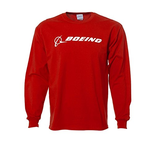 signature-t-shirt-long-sleeve-col-red-siz-s
