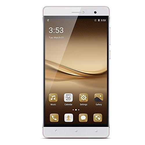 "Kivors R8 6.0"" Unlocked Smartphone Advance Android 5.1 - Unl"