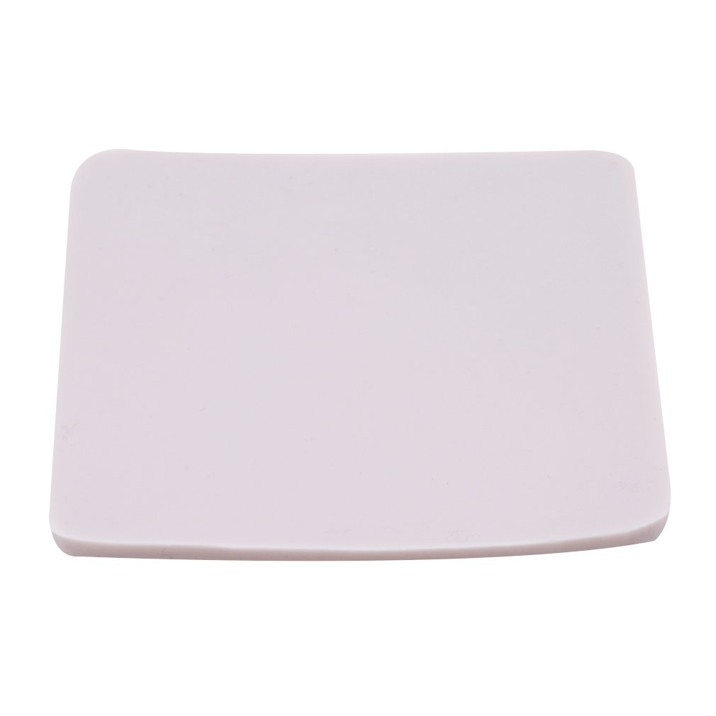 Gray Style1 TraveT Silicone Mold DIY Needle Knitting Wool Texture Lace Fondant Cake Tools Decorating Polymer Clay Resin Candy