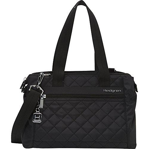 hedgren-elenora-messenger-bag-womens-one-size-black