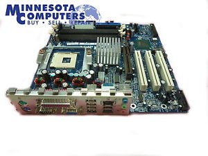 IBM THINKCENTRE A50P ETHERNET DRIVERS PC