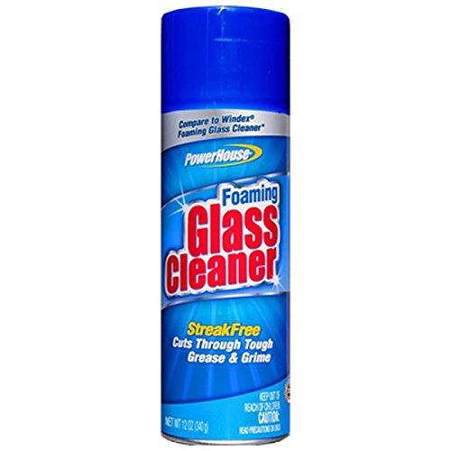 Glass Cleaner Diversion Safe Stash Can