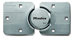 Image of the product Master Lock M736XKADCCSEN that is listed on the catalogue brand of Master Lock.