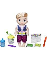 Save up to 25% on select Baby Alive. Discount applied in prices displayed.