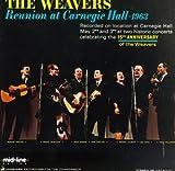 Reunion At Carnegie Hall, 1963