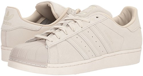 Superstar Adidas Adidas nbsp; Pack Superstar Weave 0BEwzw