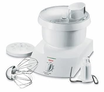 Amazon De Bosch Mum7000 Concept Kuchenmaschine