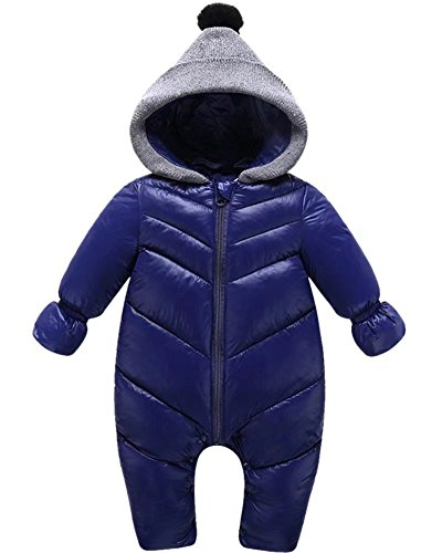 Quilted Body - 4