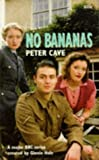 No Bananas, Peter Cave, 0140257101