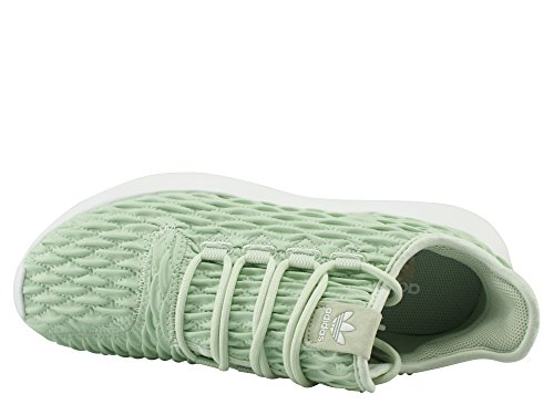 Scarpa Adidas Tubular Green Shadow W w880qOt