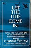 Let the Tide Come in, Ernest Tatham, 0884190056