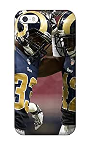 P60GS4OTY42CPU3W st louisams NFL Sports & Colleges newest iPhone 5/5s cases