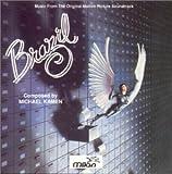 Brazil CD