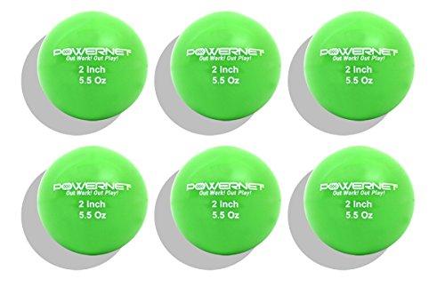 PowerNet Micro 2