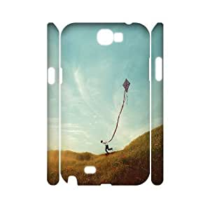 Fly Discount Personalized 3D Cell Phone For Case Iphone 6Plus 5.5inch Cover , Fly For Case Iphone 6Plus 5.5inch Cover 3D Cover
