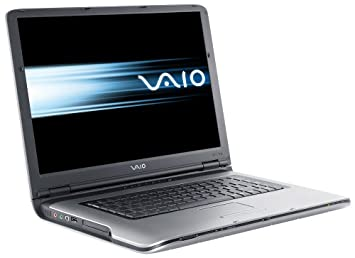 SONY VAIO ATI MOBILITY RADEON 9200 DRIVER FOR WINDOWS 10