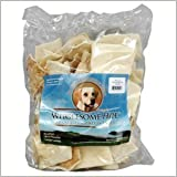 Cheap Wholesome Hide Beef Hide Chips – 2 lb. bag