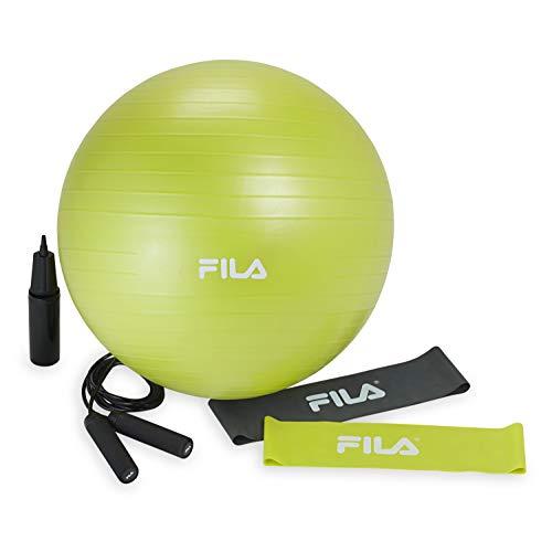workout starter kit - 1
