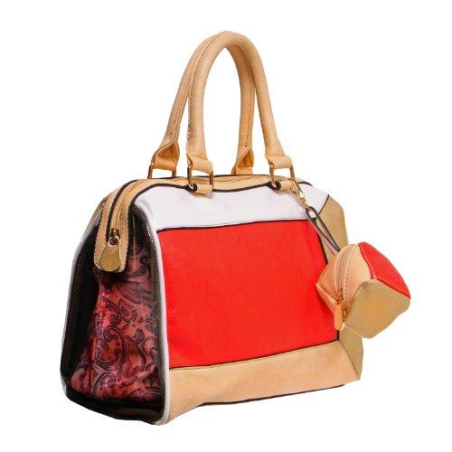 krystal-medium-satchel-by-donna-bella-designs-beige