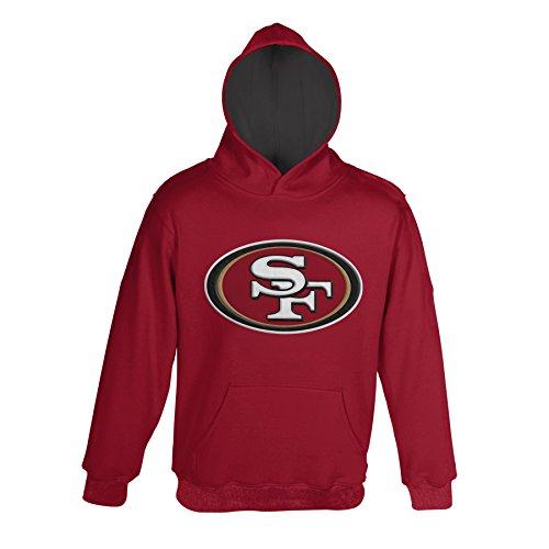 NFL San Francisco 49ers 4-7