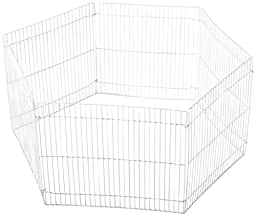 Ware Manufacturing Animal Playpen, Small.