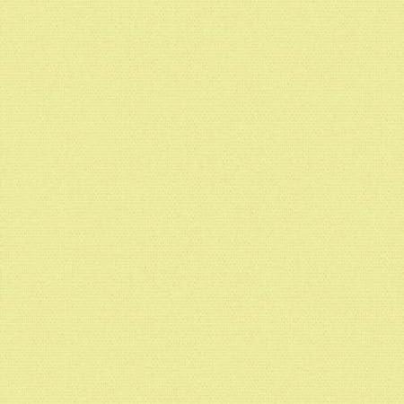 Vp1103 Boho Chic Plain Yellow Galerie Wallpaper Amazoncouk Diy