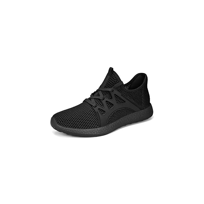 Simasoo-Mens-Shoes-Ultra-Lightweight-Running-Shoes-Breathable-Walking-Gym-Sneakers